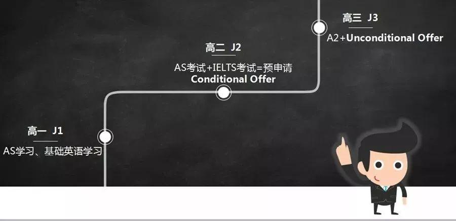 offer6.jpg